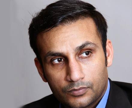 LGBT rights in India is battle of old Victorian morality vs. Hindu fundamentalism: Unfreedom director Raj Amit Kumar