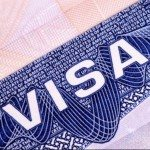 In Focus: F1 visa