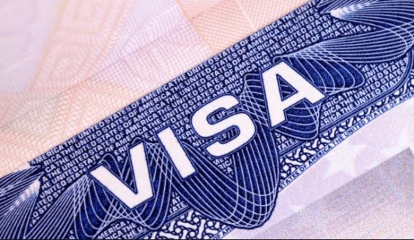 New bill proposes to let H-1B workers switch jobs, H4 visa