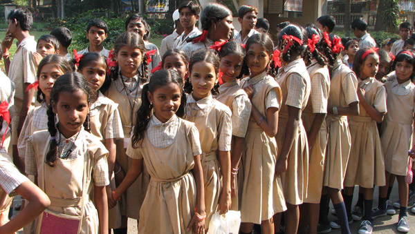 indian boarding school essays