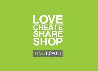 Fashion-centric social platform LimeRoad raises $30 million