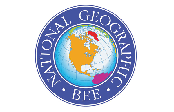 2015-National-Geographic-Bee
