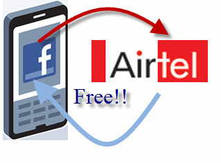 Airtel Zero to benefit subscribers and app providers
