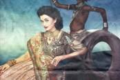 Kalyan Jewellers withdraw advertisement featuring Aishwarya Rai Bachchan