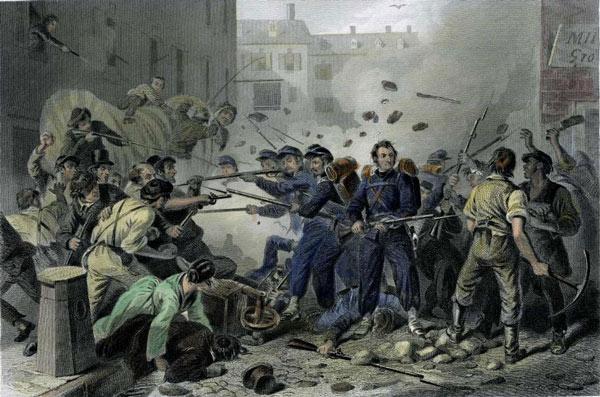 Baltimore_Riot
