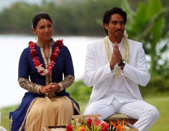 tamayo hindu personals Her first husband was eduardo tamayo the two got married in 2002 and by 2006,  tuisi is a practicing hindu and she is also a lifelong vegetarian.