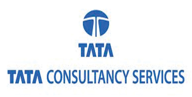 tata-consultancy-services