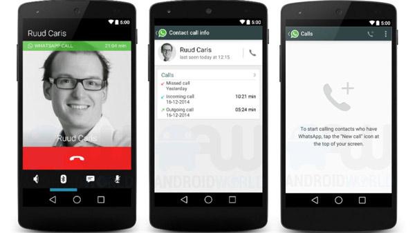 whatsapp-call-feature-update