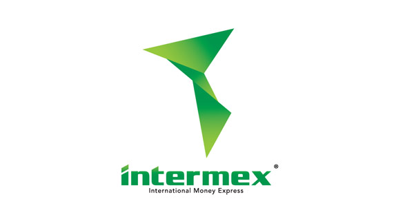 Former Intermex employee files lawsuit for being fired ...