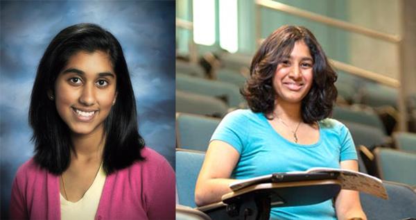 Janani-and-Priya