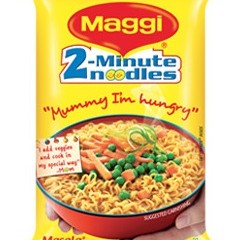 Confusion over whether Maggie noodles recalled or not due to high lead content