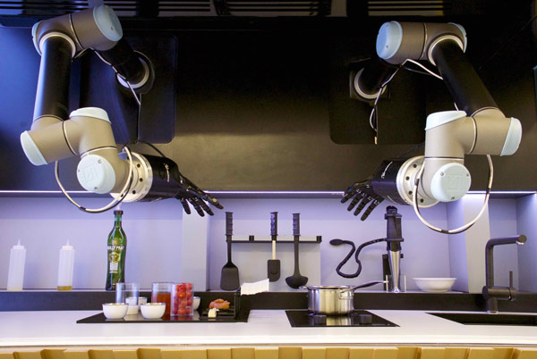 Moley-Robotics---Automated-kitchen_LR