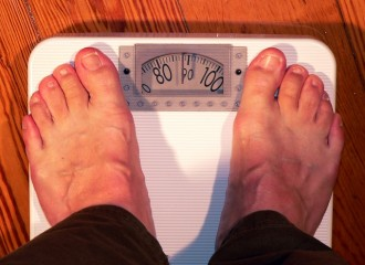 Weight loss drug Liraglutide shows promise, but with many side effects