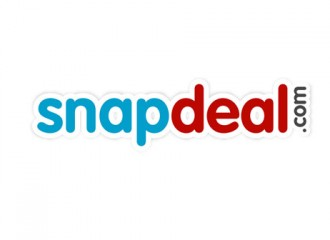 Snapdeal in trouble after Aamir Khan's statement on intolerance