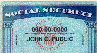 US offers to pay social security taxes back to Indians who work in the US for at least 4-5 years
