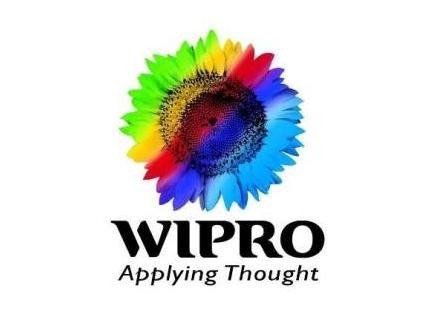 Indian tech professional Suri Payala files lawsuit in California against Wipro for failure to pay overtime wages