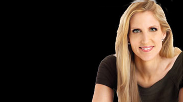 Anne-Coulter