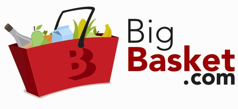 Online Grocery Outlet Bigbasket To Build 10 Warehouses To