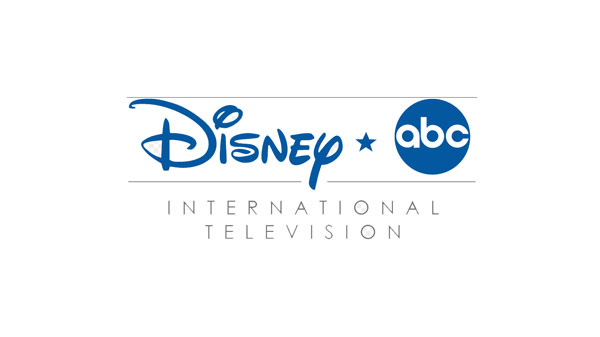 Disney ABC cancels contract with Cognizant, IT workers' layoffs rescinded