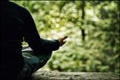 Meditation triggers depression, anxiety, says study