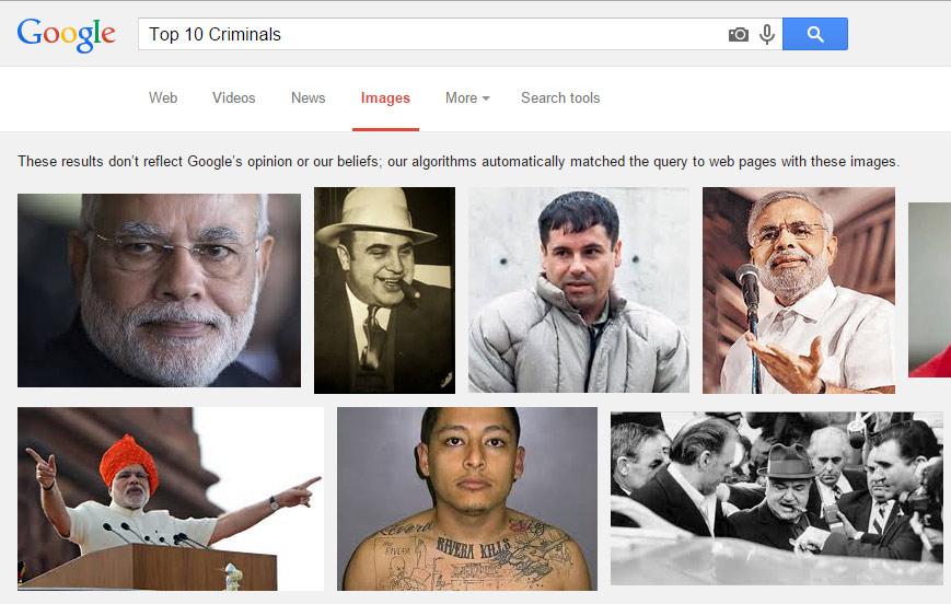 Modi-Criminal-List