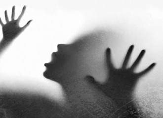 Five get death penalty for gang rape and murder of teenager in Odisha