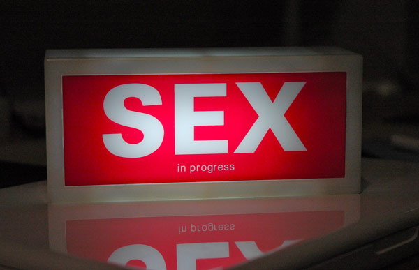 How Teenagers Have Safe Sex 62