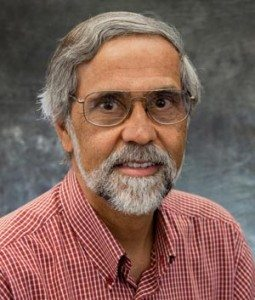 Dr.-Paul_Singh_Professor