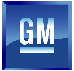 GM to invest $5 billion in India to develop Chevrolet vehicles