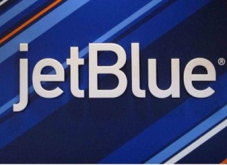 Arrogant, idiotic JetBlue staff throw Indian American family off flight to Baltimore