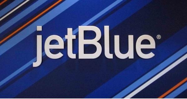 Arrogant, idiotic JetBlue staff throw Indian American family off flight to Baltimore
