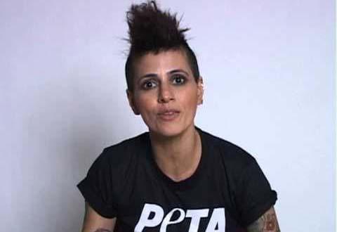 Sapna Bhavnani Peta