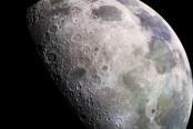 British inventor Roger Shawyer develops rocket engine to reach moon in 4 hours