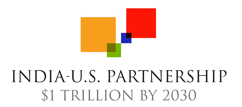 India-US-Partnership-Logo-435x295_FINAL