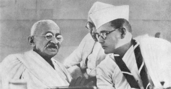 Bose_Gandhi_1938