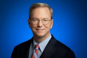 Eric Schmidt invests in skyTran, co-founded by Indian American engineer Ankur Bhatnagar