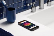5.7-inch Moto X Style now available for pre-order