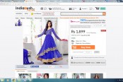 Indiarush.com use their photos illegally, allege Bollywood celebrities