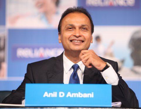 Anil_Ambani_Reliance
