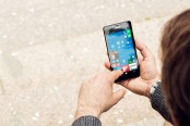 Microsoft adds 3 new Windows 10-based smartphones