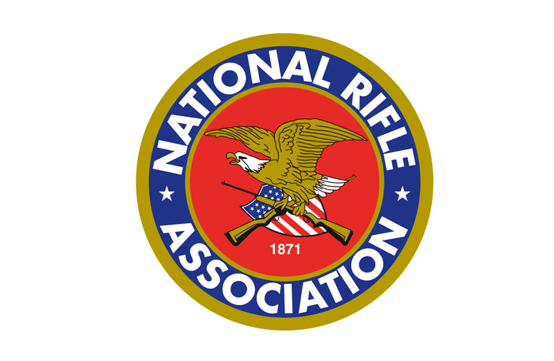 an introduction to the national rifle association Series guns of the week friday feast sweepstakes who taught you how to shoot buying and selling a firearm infographics 12 days of firearms freedom journal nrastore nra explore join | renew | donate |.