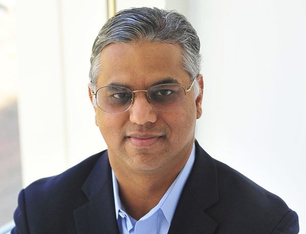 Dr. Satyandra K. Gupta