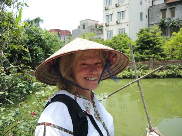 Vietnam-Toni-credit-Melissa-Anderson