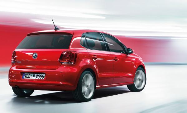 Volkswagen India Stops Dealers From Selling Popular