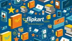 Walmart buys 77 percent stake in India's Flipkart