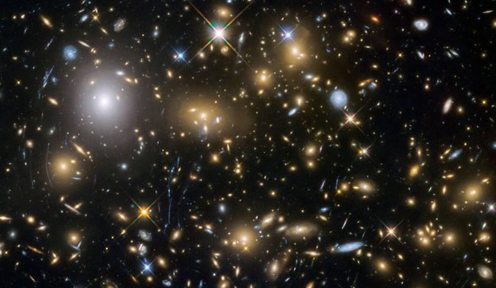 hubble-telescope-image