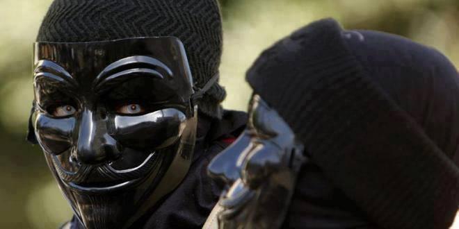 FBI is aware of ISIS threat to attack Atlanta stadium
