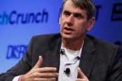 Silicon Valley VC warns of tech startup valuations bubble