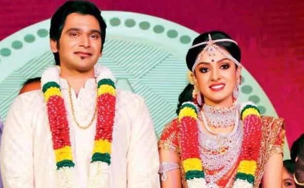 9 million wedding extravaganza for gulfbased businessman