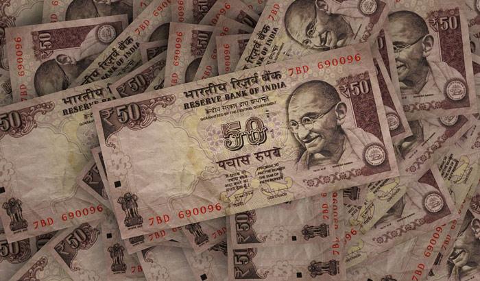 rupees-economy-growth